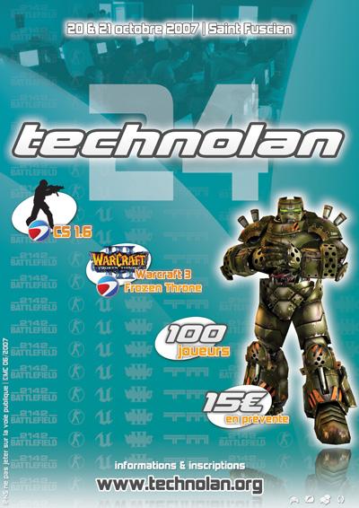 http://technolan.free.fr/affiches/TL24/TL_24_m.jpg