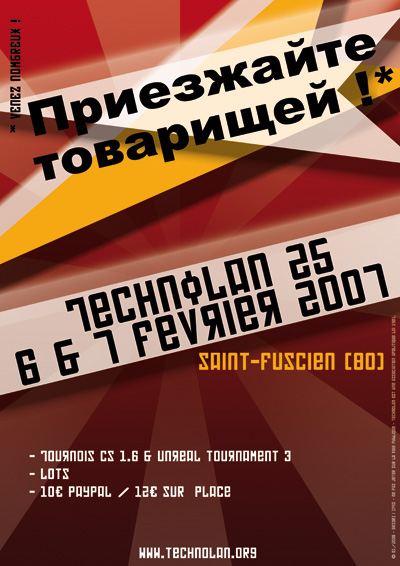 http://technolan.free.fr/affiches/TL25/TL_25_m.jpg