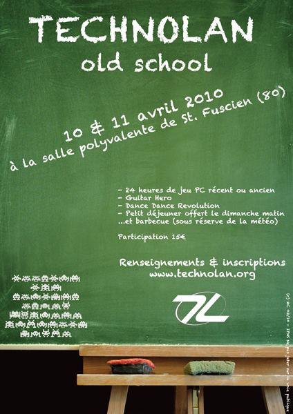 http://technolan.free.fr/affiches/TL_Old_School/TL_Old_School_m.jpg