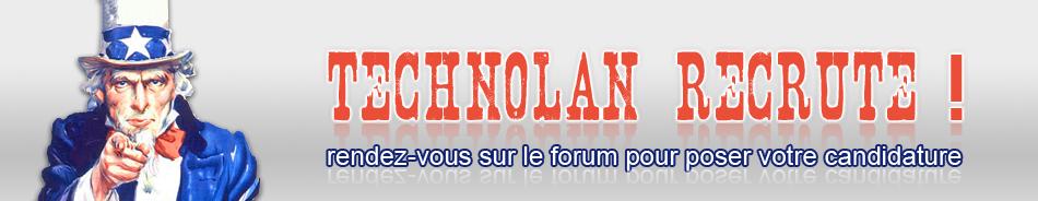 http://technolan.free.fr/recrutement.jpg